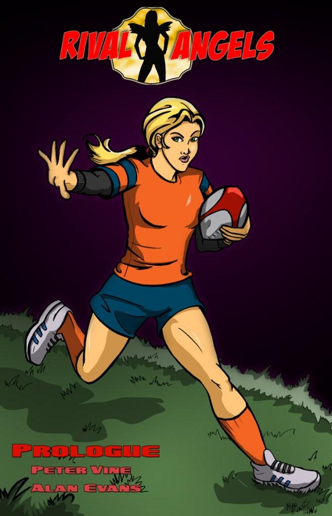 2012-01-02-RivalAngels-Pro-Cover.jpg