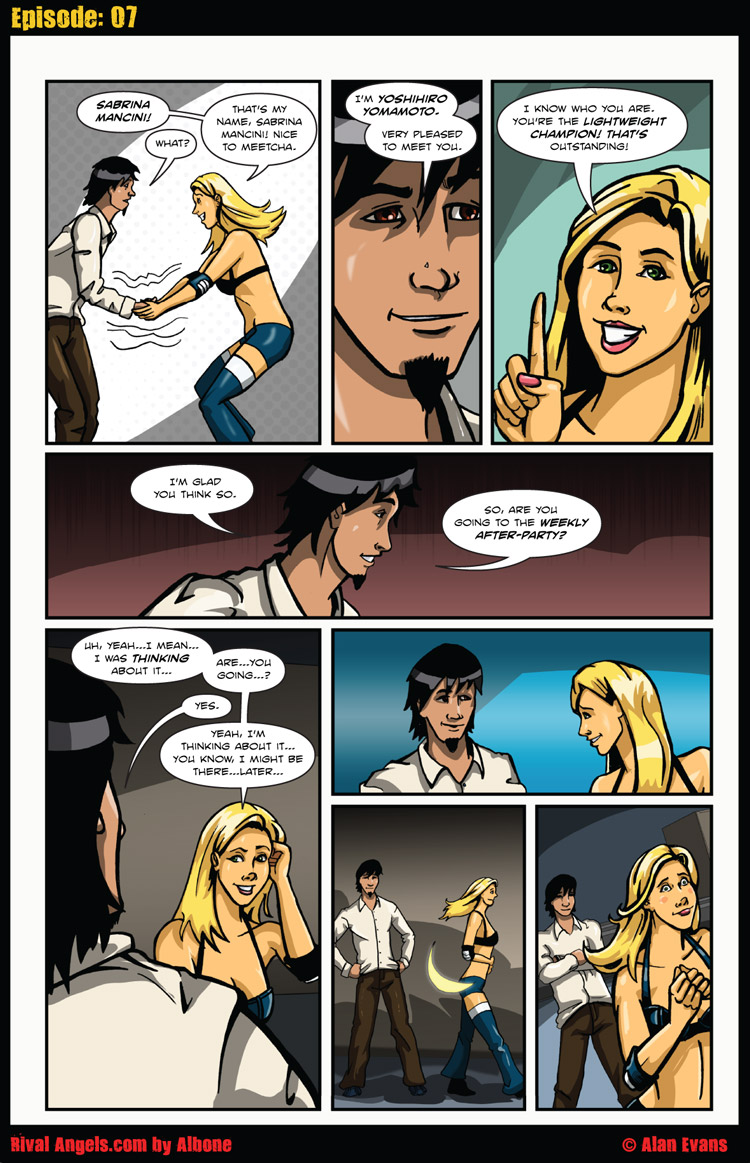 Chapter 3-Page-07-The Champ is Here