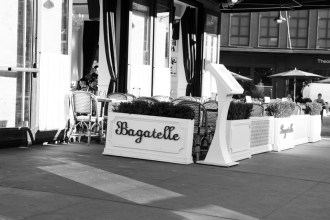 Bagatelle-NYC--french-resturant-social-magazine