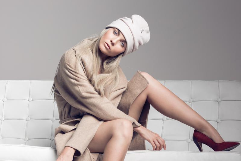 H&M_editorial-models_social-magazine-(5)