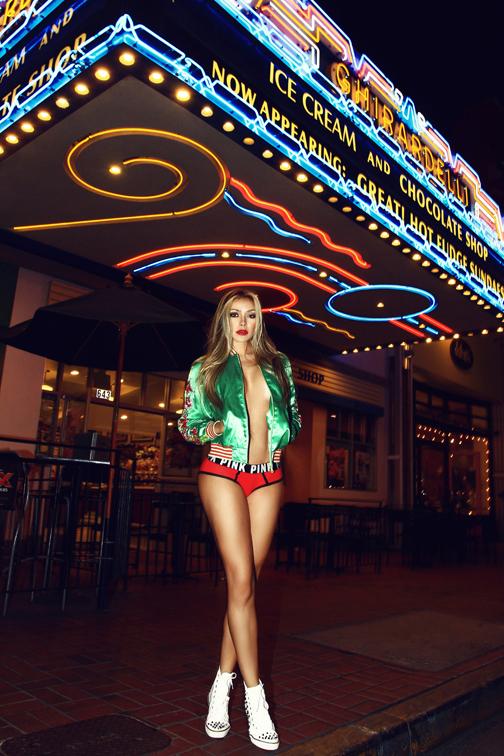 Models_social_magazine