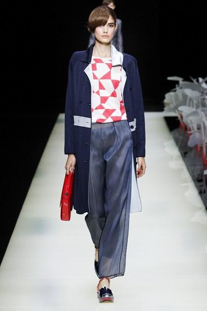 Armani_italian designs-fashion-magazine (13)