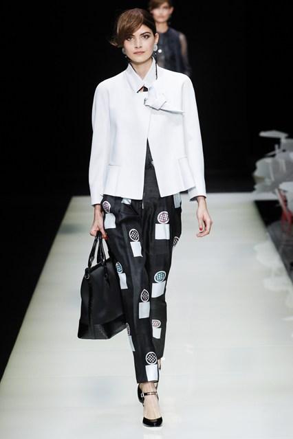 Armani_italian designs-fashion-magazine (16)