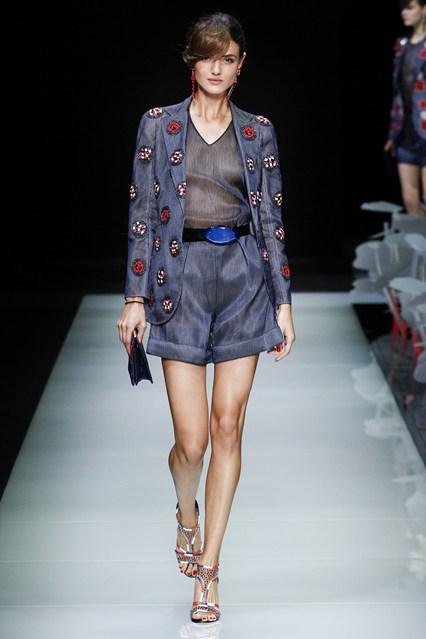 Armani_italian designs-fashion-magazine (22)