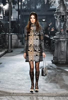 Chanel_runway_fashion_magazine_social (22)
