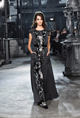 Chanel_runway_fashion_magazine_social (34)