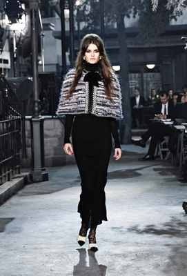 Chanel_runway_fashion_magazine_social (4)