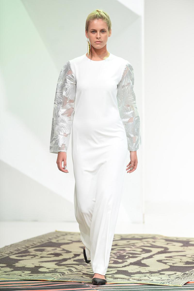 Dubai_fashion-forward_social-magazine-(16)