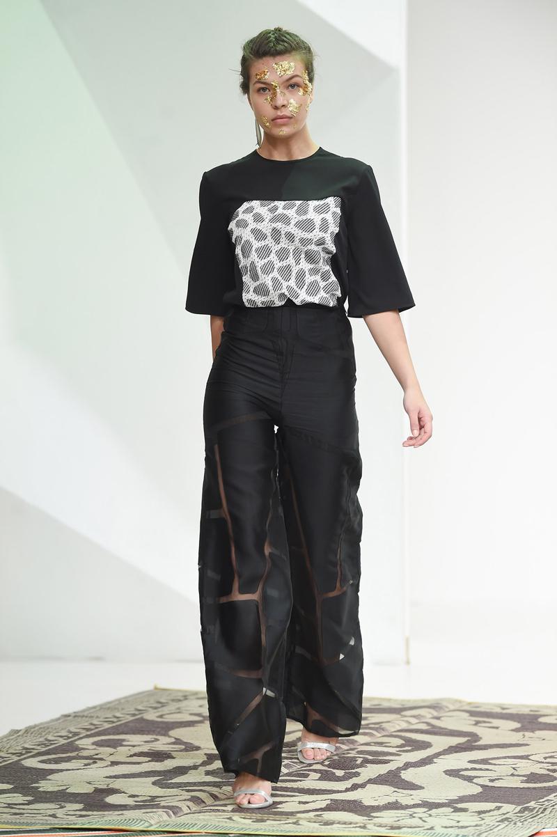 Dubai_fashion-forward_social-magazine-(3)
