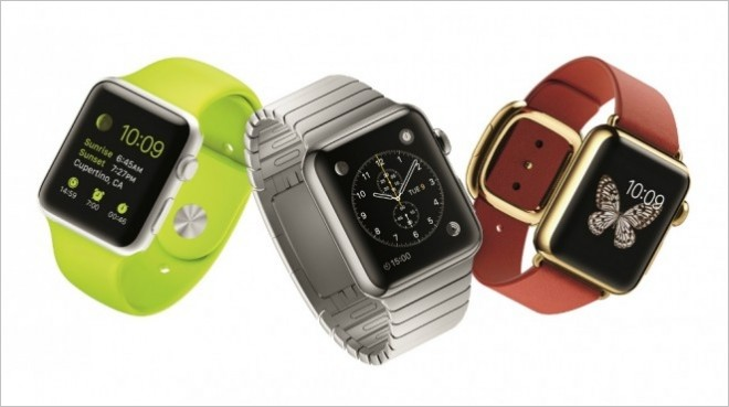 apple-smartwatch-technology-iwatch