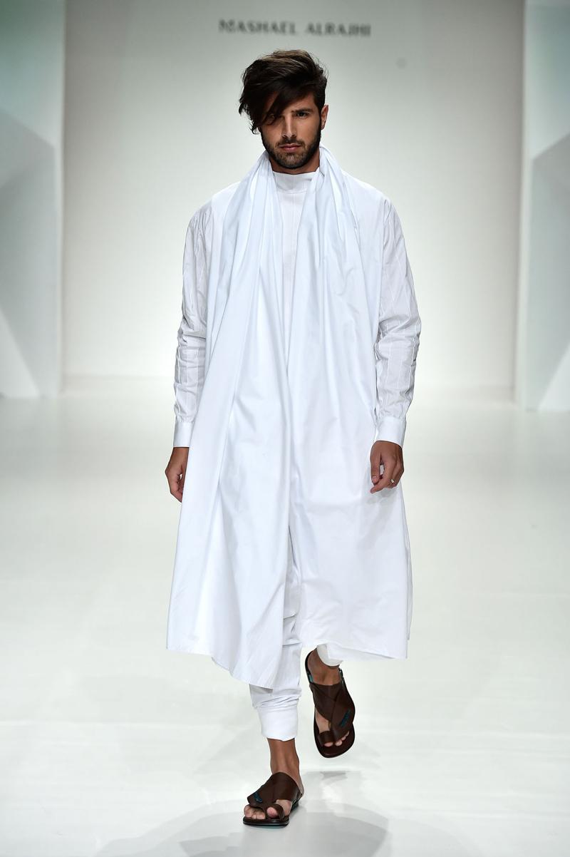 dubai-fashion-runway-MashaelAl Rajhi (1)