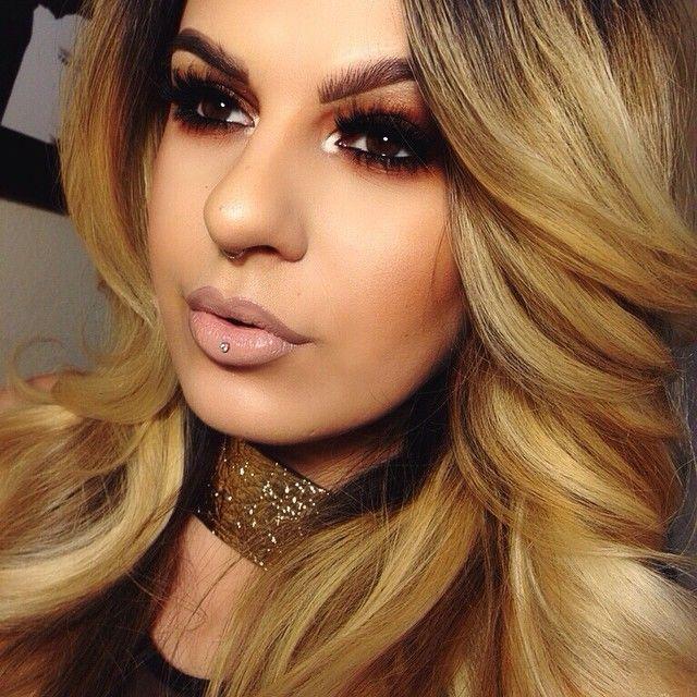 ourfazinali_snapchat_beauty