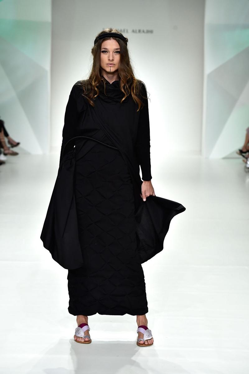 social magazine-dubai-fashion-Mashael_Al-Rajhi (8)