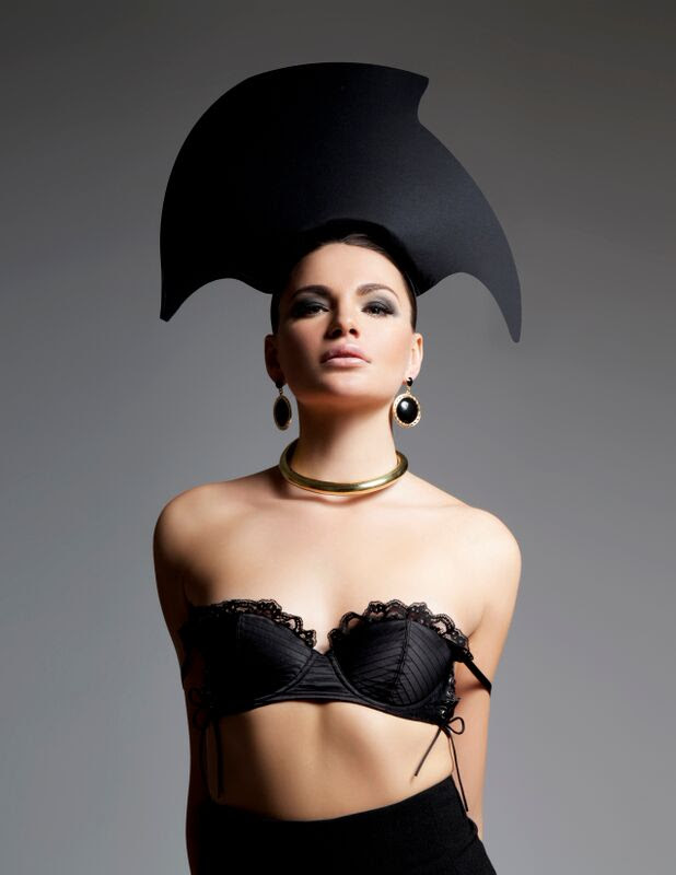 Miss Russia-miss universe (12)