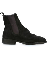 18096_2_guidi-black-chelsea-boots-product-0-248238669-normal