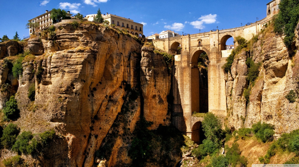 andalucia_spain_travel