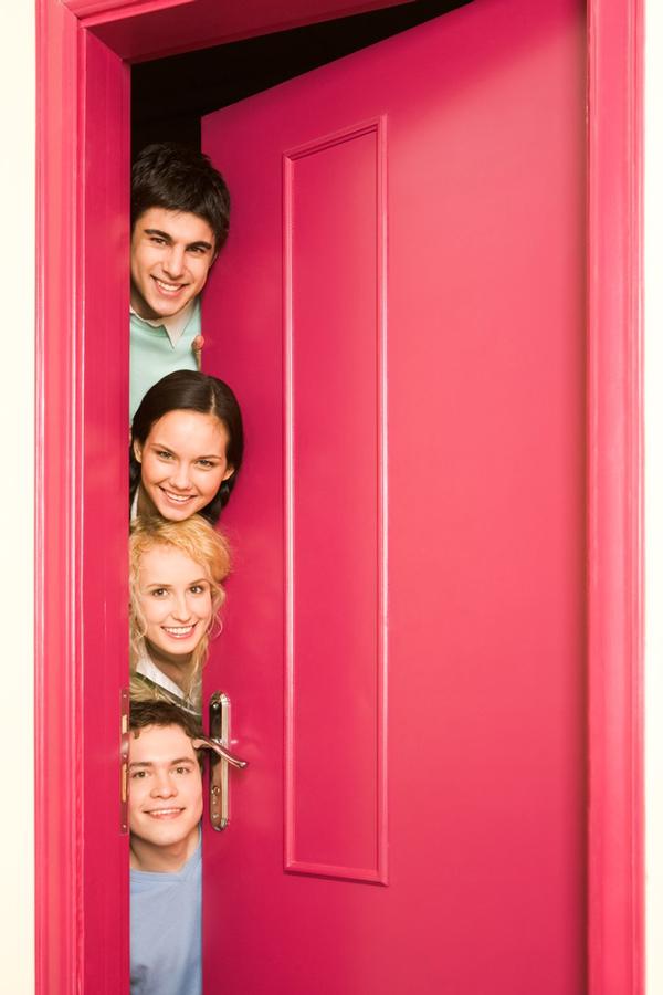 Security-Door-for-home