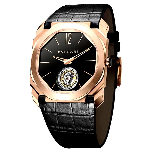 watches_luxury
