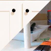 benjamin moore 39 s advance waterborne interior alkyd paint. Black Bedroom Furniture Sets. Home Design Ideas