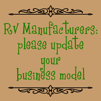 manufacturers-feature