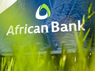 african-bank-621x350
