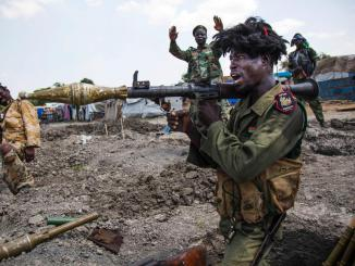 south-sudan-soldiers