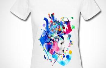 Développement photo : un art vestimentaire ?