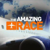 Amazing-Race