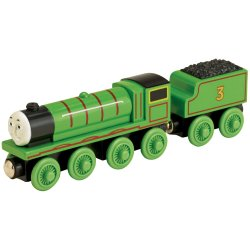 Small Crop Of Thomas And Friends Wooden Railway