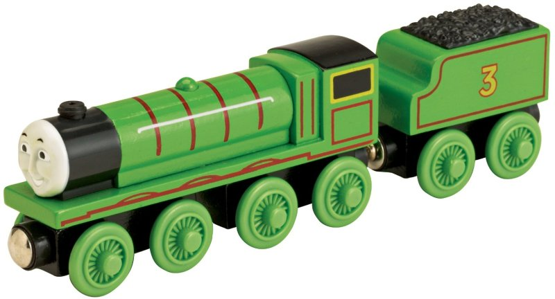 Large Of Thomas And Friends Wooden Railway
