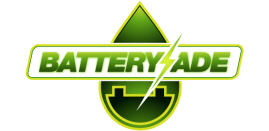 batteryade-logo