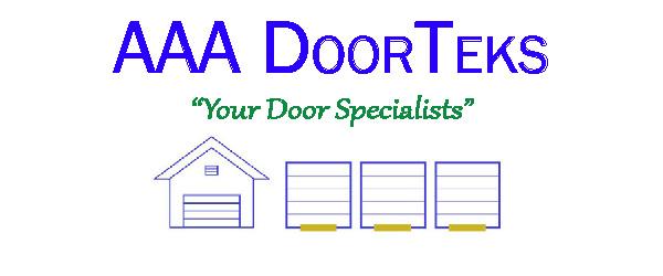 AAA Door Specialist.1  sc 1 th 145 & Residential Garage Door Repair \u0026 Overhead Door Service