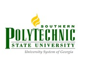 Southern Polytechnic State University