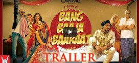 Man's World, Y-films is bringing out another series, Bang Baaja Baraat