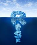 risk-iceberg