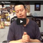 Big News for Pro Sound & Light Show!