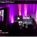 Mobile Beat Las Vegas 2015 – Day 3