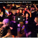 [Video Log] St. Cloud Riverside Convention Center Wedding DJ