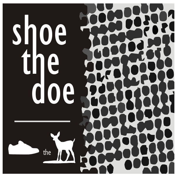 Shoe the Doe