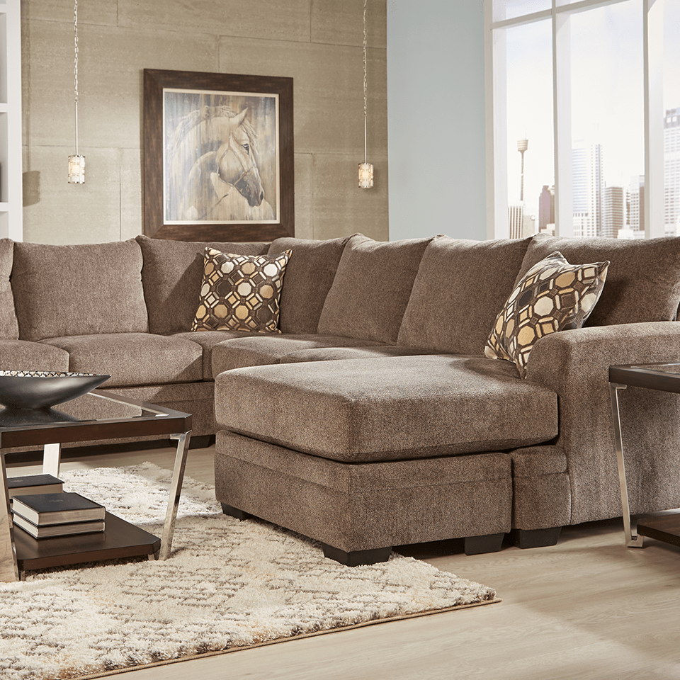 Sectionals Discount Furniture Columbia Sc W64