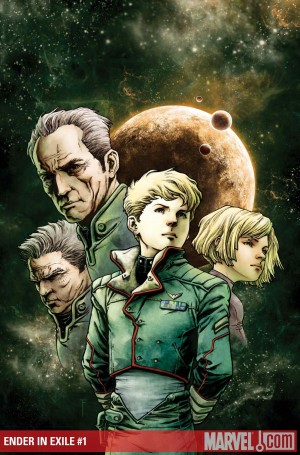 ender wiggin essay The book is a collection of essays from various writers on the subject of ender's  game, one of my favorite novels of all time and the one novel i've read more.