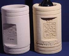 Wijnkoelers
