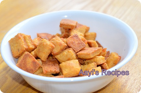 chaddar crackers