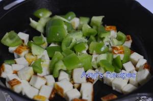 paneer-capsicum gravy2
