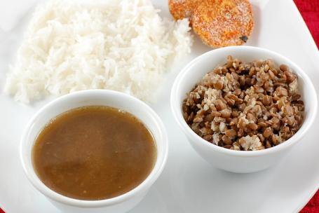 kulitha-saru-kosambari