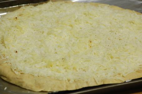 paneer-pizza2