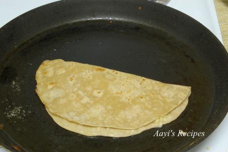 quesadilla3