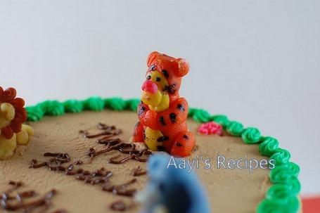 jungle cake2