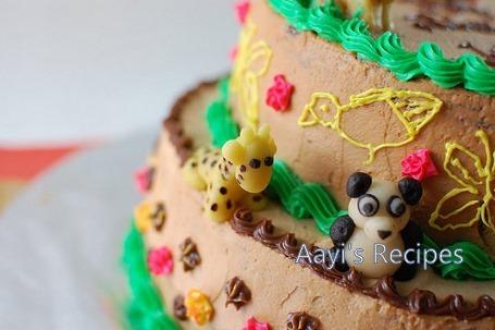 jungle cake7