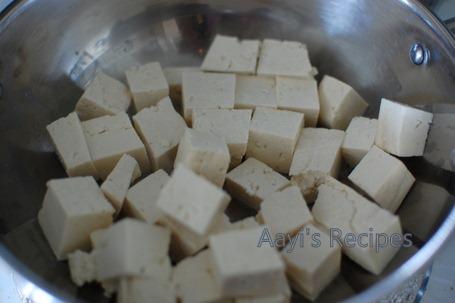 saag tofu3